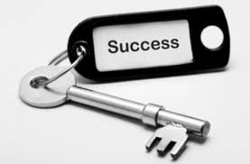 The Biggest Factor In Your Success (I Bet You're Not Using It)!
