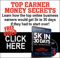 MLM Business Tips   How To Quickly Build A Big MLM Business From Scratch