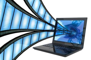 video mlm network marketing