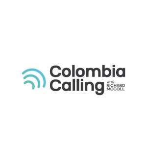 colombia calling radio