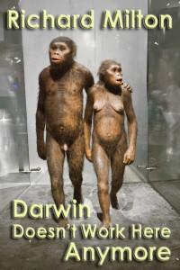 Darwrin2