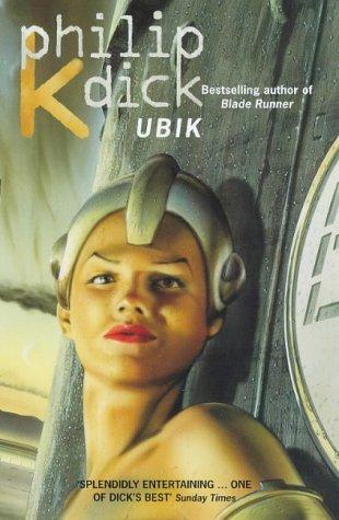 ubik-new.jpg
