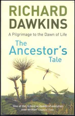 ancestors_tale_cover2_0.jpg