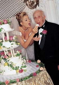 oldman-and-bride.jpg