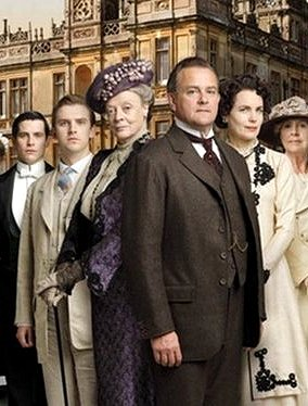 Downton_Abbey__full_series_one_recap.jpg