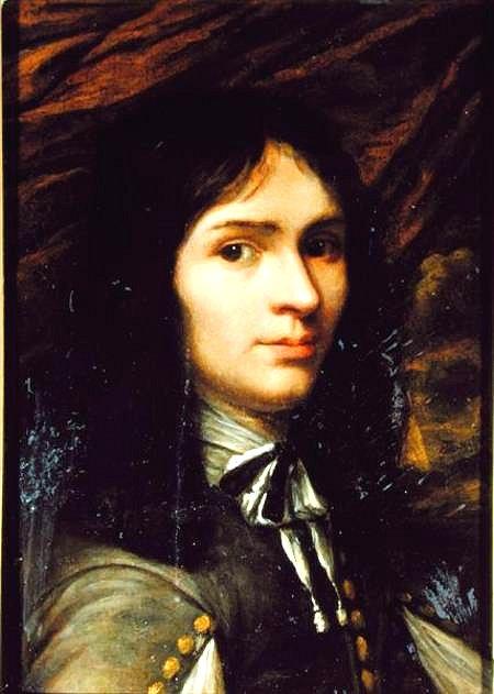 Rene-Descartes.jpg