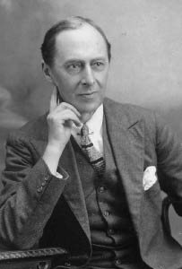 Frederick_bligh_bond_1921.jpg