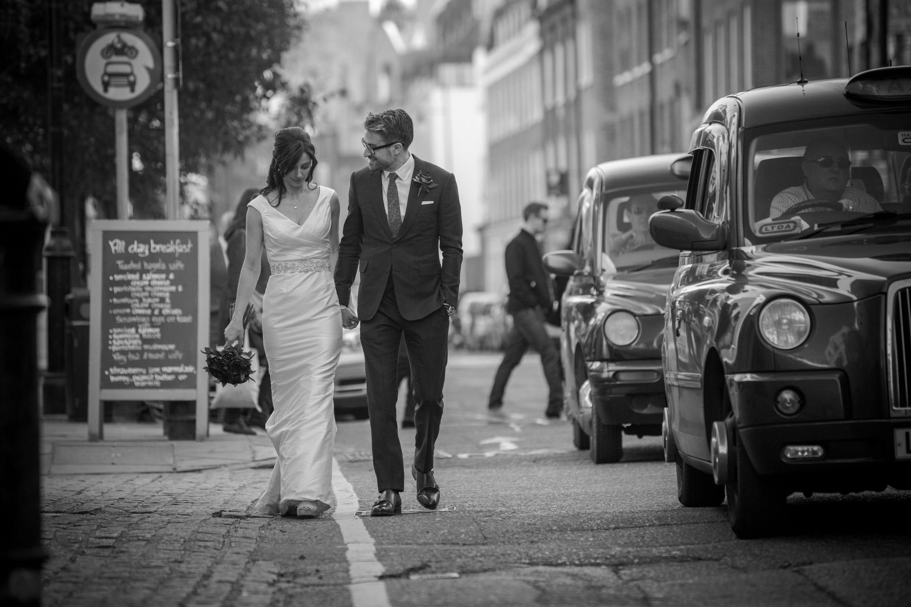 London Documentary Wedding Photography  Storytelling through documentary photography