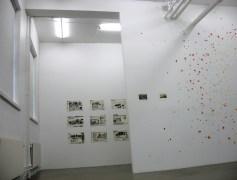 screenshots-exhibition 0047 04