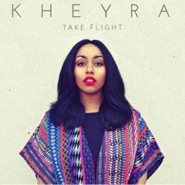 Kheyra-Take-Flight