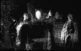 The Silent / Den Tause