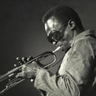 miles-davis-bitches-brew-gettyimages-158786027
