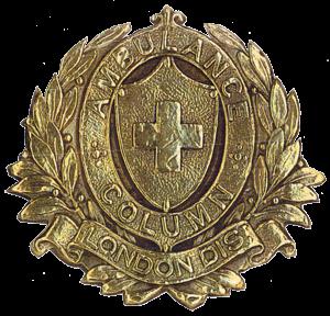badge2_300