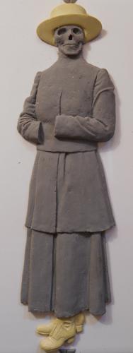 Full-Figure