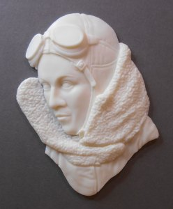 Amy-Mould-Casting-003