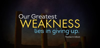 greatest-weakness-quitting