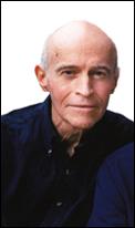 Composer Richard Peaslee