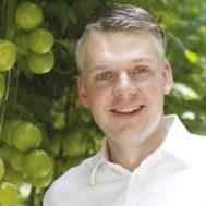 Philipp Saumweber