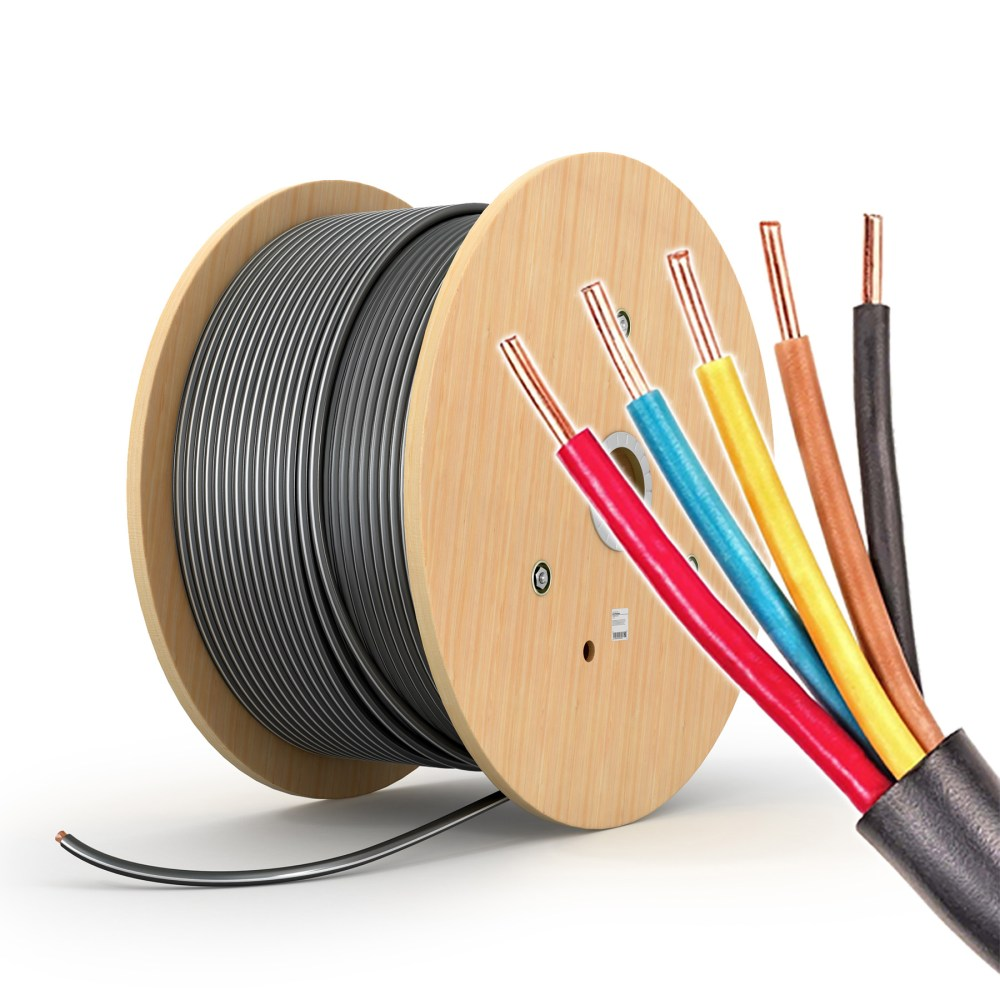 medium resolution of wire cords cables