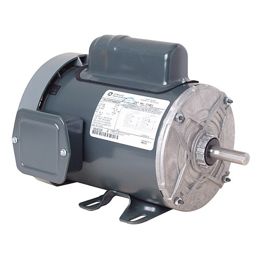 small resolution of  hp electric motor single phase wiring diagram fresh awesome f100 marathon