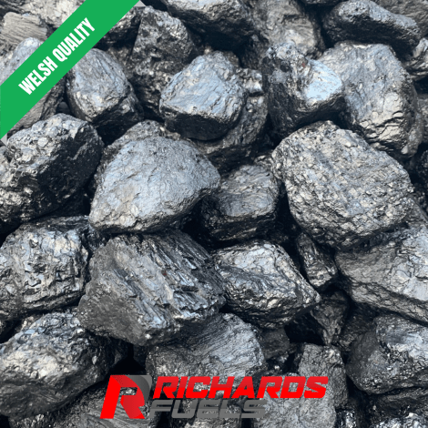 welsh anthracite large