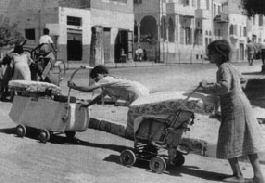 1948 Arab refugees.jpg