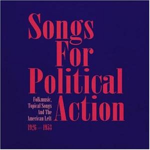 songs_for_political_action  Buy it