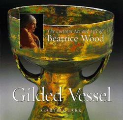 wood_gilded_vessel_book_jkt