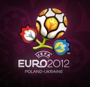 euro2012 logo