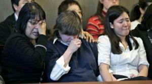 Orthodox Seattle Rabbi Kills Pedestrian, Serves No Time
