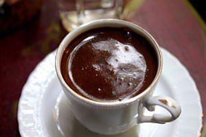 Shades of Freedom Fries: Israeli Company Pressured to Eliminate 'Turkish' Coffee