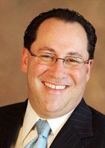 'Follow the Money' of Jewish Neocons
