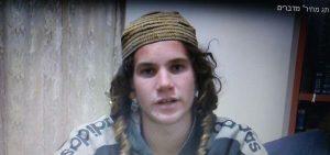 elisha odess settler suspected murderer