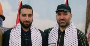 Shabak Recruits Palestinian Collaborator to Murder Freed Hamas Prisoner