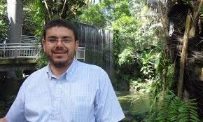 Ulama Palestina Tewas Ditembak di Malaysia Ahli Pembuat Roket