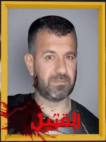 mahmoud kheireddine