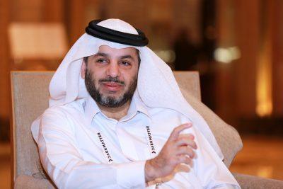 Faisal Abd al-Aziz Mohamad al-Bannai