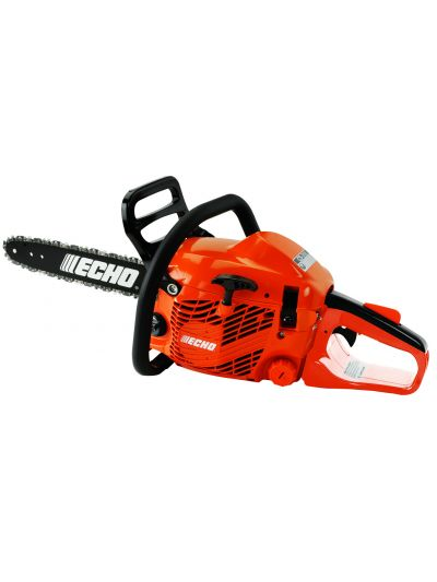 Reconditioned Chainsaws Stihl