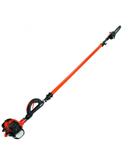 Echo Blowers, Trimmers, Chainsaws, Hedge Trimmers, Parts