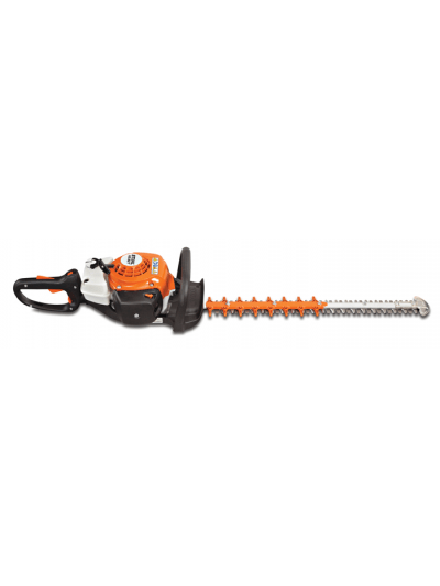 Stihl Chainsaws, Trimmers, Blowers, Edgers, Parts, and