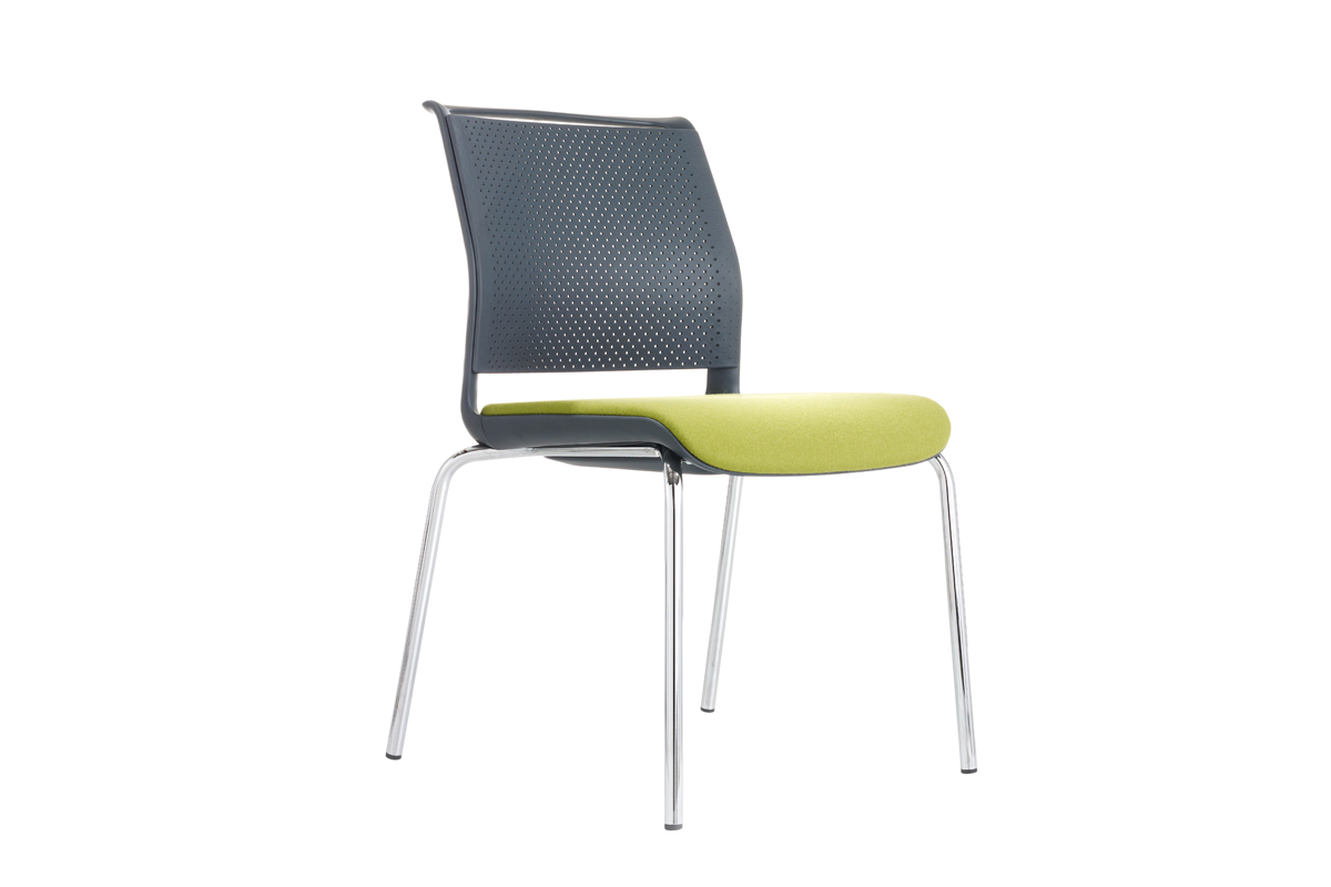 nhs posture chair orange kitchen cushions ad lib richardsons office furniture and supplies