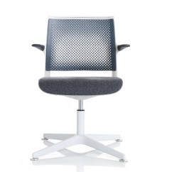 Nhs Posture Chair Racing Game Simulator Ad Lib Richardsons Office Furniture And Supplies