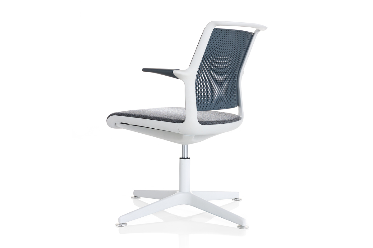 nhs posture chair herman miler ad lib richardsons office furniture and supplies