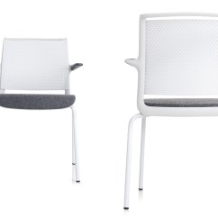 Nhs Posture Chair White Covers In Bulk Ad Lib Richardsons Office Furniture And Supplies