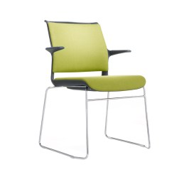 Nhs Posture Chair Butterfly Cover Ad Lib Richardsons Office Furniture And Supplies