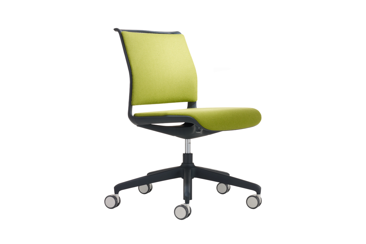 nhs posture chair office vs gaming ad lib richardsons furniture and supplies