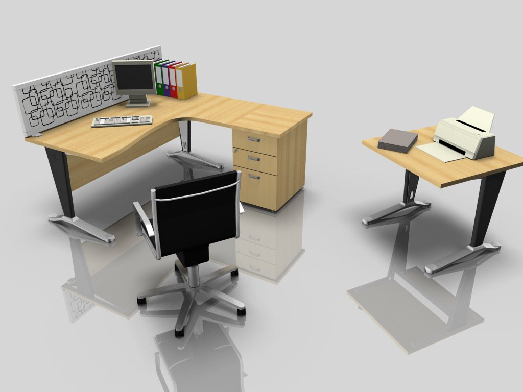 office desk and chair cad block caldwell shooting 21 cool furniture yvotube