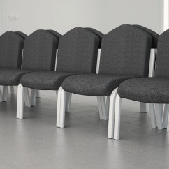 Durable Office Chairs Sure Fit Chair Covers Spotlight