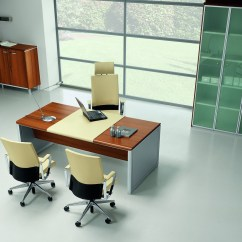 Zeta Desk Chair Inkbed Hydraulic Tattoo Executive Desking Richardsons Office Furniture And