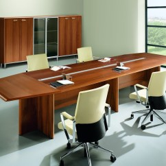 Zeta Desk Chair Party Tables And Chairs For Sale Executive Desking Richardsons Office Furniture